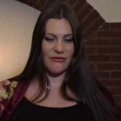 Floor Jansen gebruikt sabbatical Nightwish voor gezin video