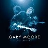 Cover Gary Moore - Blues And Beyond