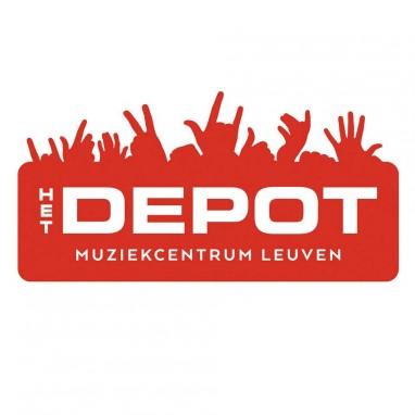 foto Het Depot Leuven