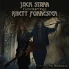Jack Starr Out Of The Darkness cover