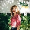 Cover Judy Blank - Morning Sun