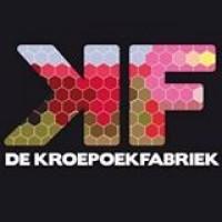 logo Kroepoekfabriek Vlaardingen