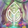 Mystic Winter Garden 2018 logo