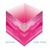Naytronix Mister Divine cover