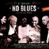 Festivalinfo recensie: No Blues Kind Of NO Blues