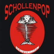 Festivaltip: Schollenpop 2015