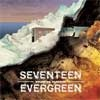 Cover Seventeen Evergreen - Steady On, Scientist!