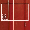Cover The New Houses - Moves