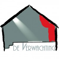 logo Theater De Verwachting Ritthem