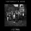 Loyle Carner Yesterday`s Gone cover