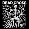 Dead Cross Dead Cross cover