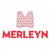 logo Merleyn Nijmegen