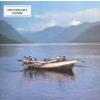 Cover Motorama - Calendar