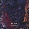 Cover Sister May - Ascent