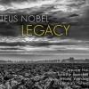 Teus Nobel Legacy cover