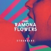 Podiuminfo recensie: The Ramona Flowers Strangers