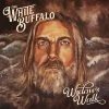 Cover The White Buffalo - On The Widow`s Walk