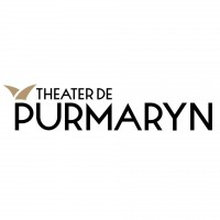 logo Theater de Purmaryn Purmerend