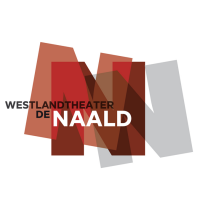 logo Westlandtheater De Naald Naaldwijk