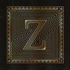 Zoax Zoax cover
