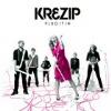 Krezip - Plug it In