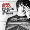 Festivalinfo recensie: Jake Bugg Hearts That Strain