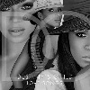 Cover Destiny's Child - Love Songs