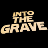 logo Into The Grave