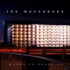 Festivalinfo recensie: The Maccabees Marks To Prove It