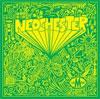 Lemon – NEDchester