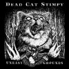 Podiuminfo recensie: Dead Cat Stimpy Uneasy Grounds