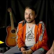 Gallowstreet noemt optreden Lowlands 'het summum' video