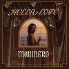 Cover Marinero - Hella Love