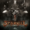 Starkill Virus Of The Mind cover