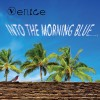 Festivalinfo recensie: Venice Into The Morning Blue