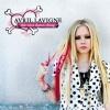 Avril Lavigne - Best Damn Thing