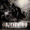 Dj Knowhow – Straatwaarde