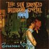The San Lorenzo Ballroom Special – Gerasene Pigs