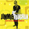 Jimmie Vaughan – Plays more blues, ballads & favorites