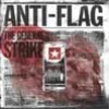 Anti-Flag The General Strike cover