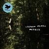 Stephan Meidell Metrics cover