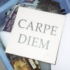 Podiuminfo recensie: Walter TV Carpe Diem