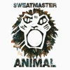 Sweatmaster - Animal