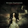 Within Temptation The Heart of Everything cover