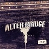 Cover Alter Bridge - Walk The Sky 2.0