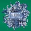 Cover Amariszi - Balkan Chaotika