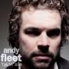 Andy Fleet Takin`Aim cover