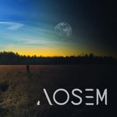 Aosem