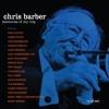 Cover Chris Barber - Memories Of My Trip
