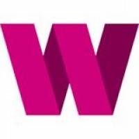 logo C.C. De Werf Aalst